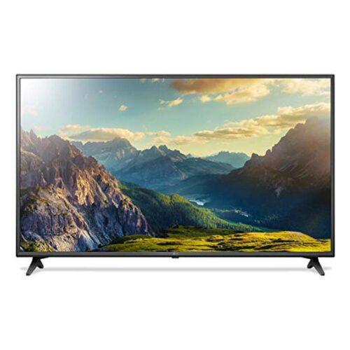 cadeau-mariage-tv-intelligente-lg-60pouces-4k-ultra-hd-led-wifi-noir