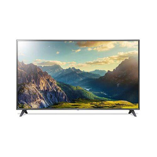 cadeau-mariage-tv-intelligente-lg-75pouces-4k-ultra-hd-wifi-led-lan-noir