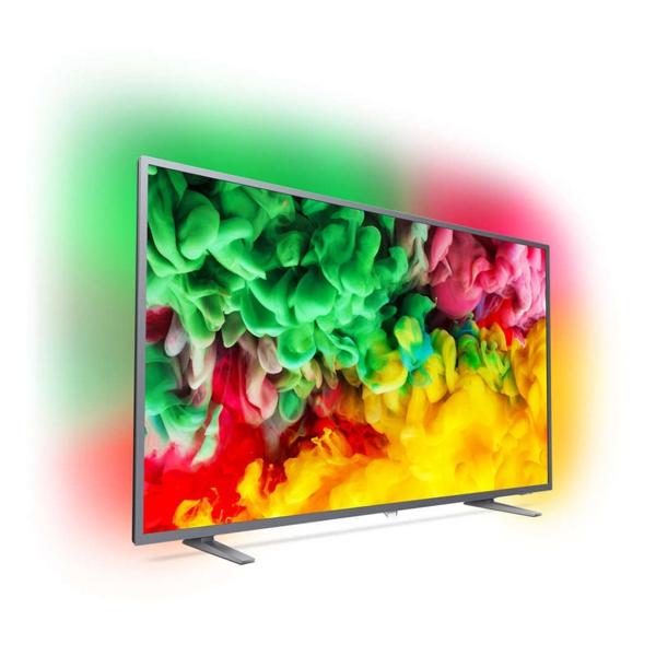 cadeau-mariage-tv-intelligente-philips-55pouces-led-4k-ultra-hd-noir