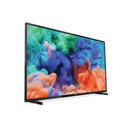 cadeau-mariage-tv-intelligente-philips-58pouces-led-4k-ultra-hd-noir