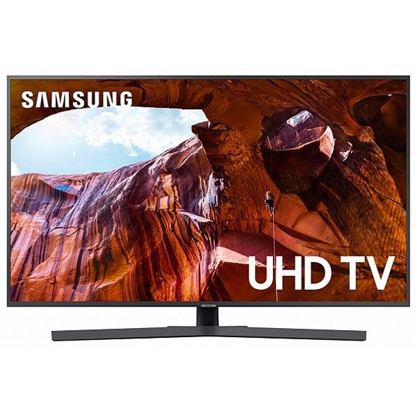 cadeau-mariage-tv-intelligente-samsung-55pouces-4k-ultra-hd-led-wifi-noir