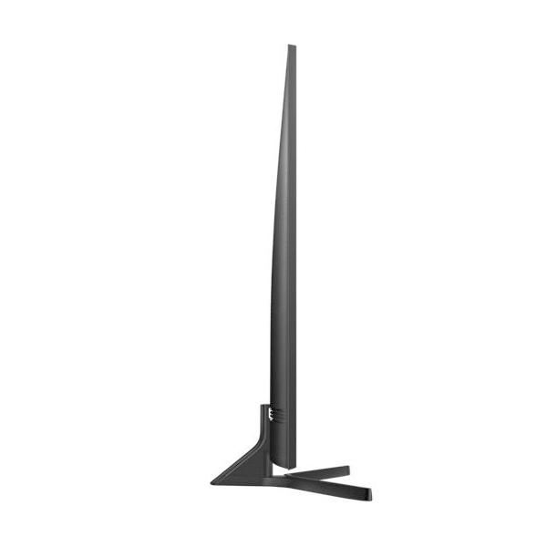 cadeau-mariage-tv-intelligente-samsung-55pouces-ultra-hd-noir-design