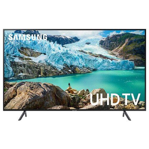 cadeau-mariage-tv-intelligente-samsung-65pouces-4k-ultra-hd-led-wifi-noir