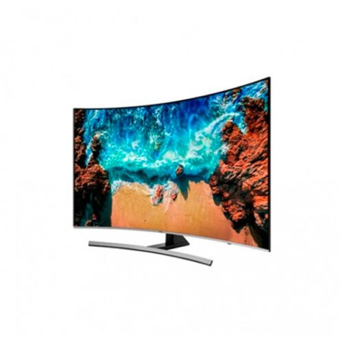 cadeau-mariage-tv-intelligente-samsung-65pouces-ultra-hd-4k-hdr-7000-wifi-courbe
