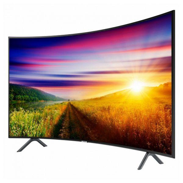 cadeau-mariage-tv-intelligente-samsung-65pouces-ultra-hd-4k-led-wifi-noir-courbe