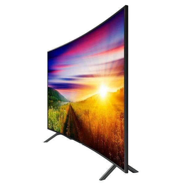 cadeau-mariage-tv-intelligente-samsung-65pouces-ultra-hd-4k-led-wifi-noir-courbe-design