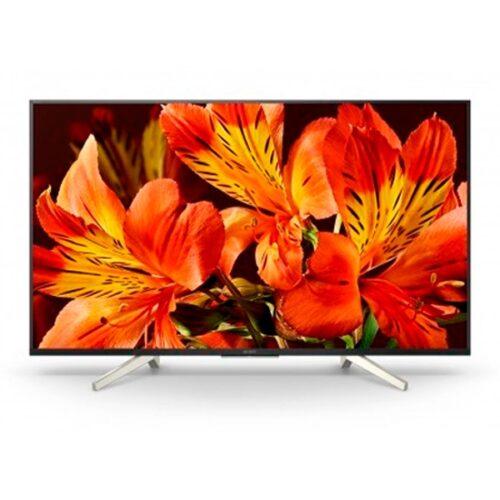 cadeau-mariage-tv-intelligente-sony-55pouces-ultra-4k-wifi-hdr10-noir