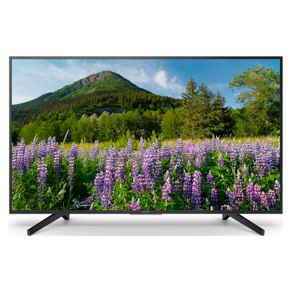 cadeau-mariage-tv-intelligente-sony-64pouces-4k-ultra-noir