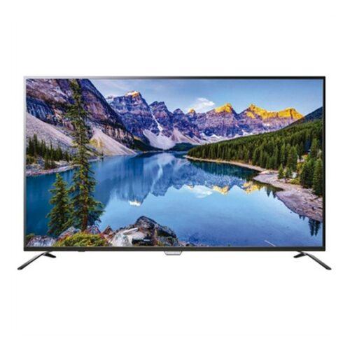 cadeau-mariage-tv-intelligente-stream-system-4k-uhd-led-noir