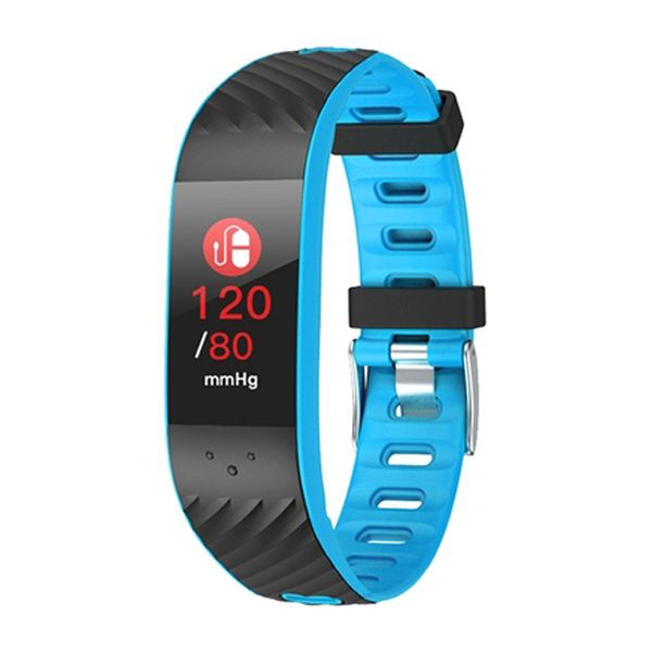 cadeau-noel-bracelet-activites-bsport-16-brigmton-bleu