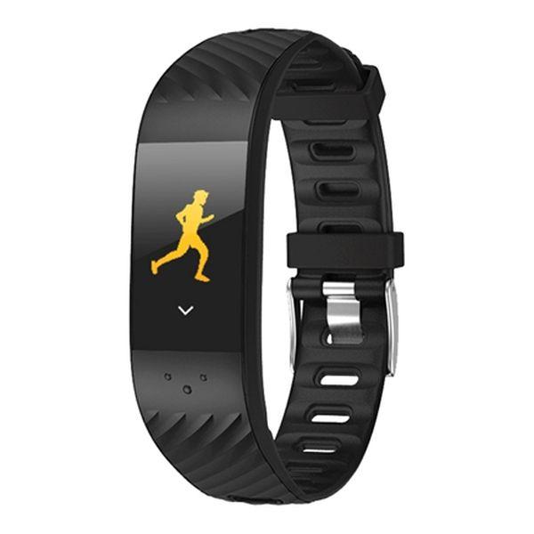 cadeau-noel-bracelet-activites-bsport-16-brigmton-noir