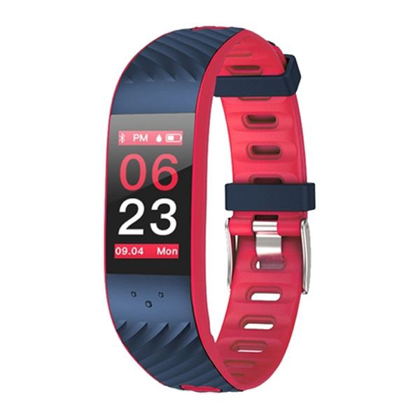 cadeau-noel-bracelet-activites-bsport-16-brigmton-rouge