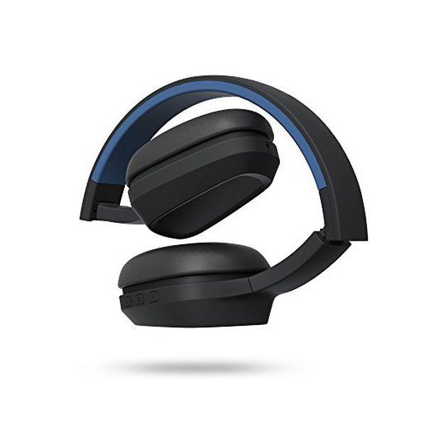 cadeau-noel-casques-bluetooth-microphone-energy-sistem-tendance