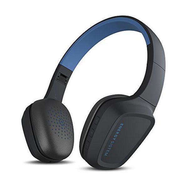 cadeau-noel-casques-bluetooth-microphone-energy-sistem