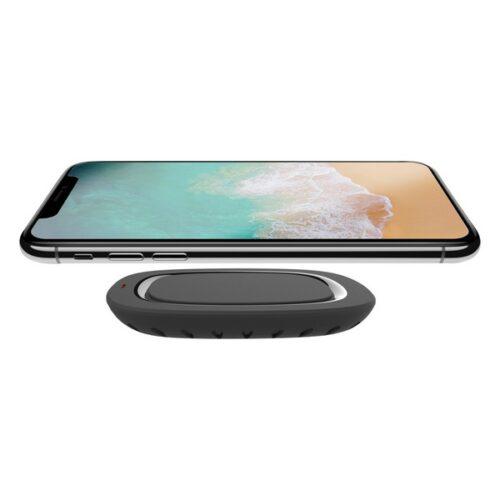 cadeau-noel-chargeur-sans-fil-smartphone-noir