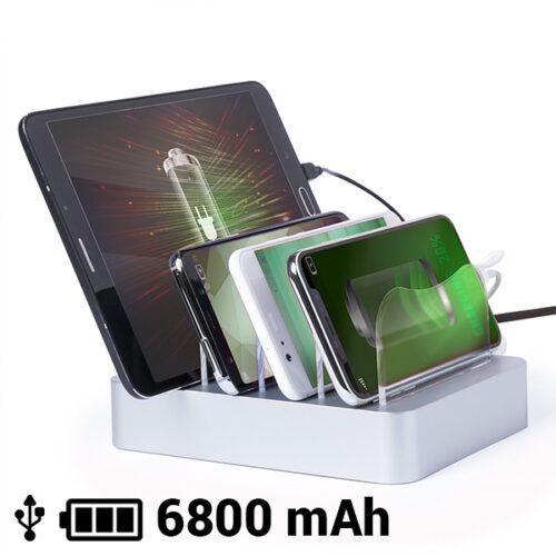cadeau-noel-chargeur-usb-4-appareils-mobiles