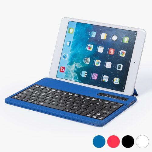 cadeau-noel-clavier-bluetooth-pour-tablette-145305