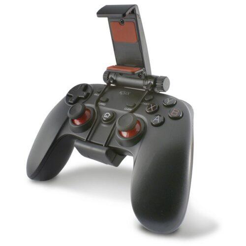 cadeau-noel-commande-gamedroid-2-bluetooth