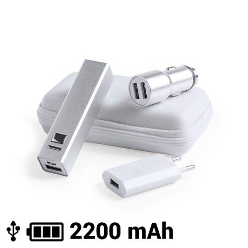 cadeau-noel-ensemble-chargeur-2200mah
