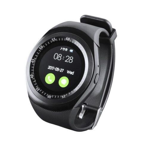 cadeau-noel-montre-intelligente-antonio-miro