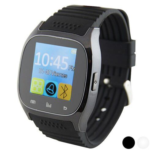 cadeau-noel-montre-intelligente-lcd