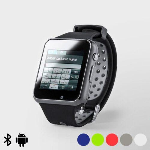 cadeau-noel-montre-intelligente-lcd-bluetooth