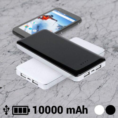 cadeau-noel-power-bank-1000mah-144964