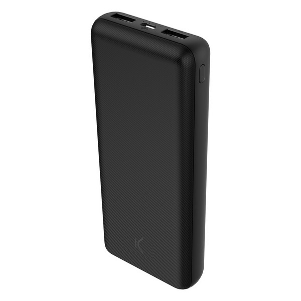 cadeau-noel-power-bank-20000-mah-noir