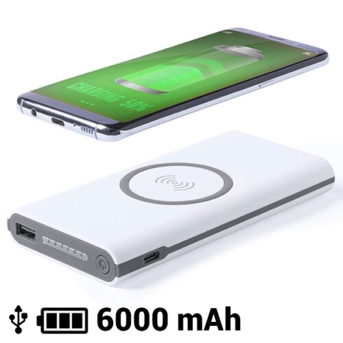 cadeau-noel-power-bank-sans-fil-6000mah-led-micro