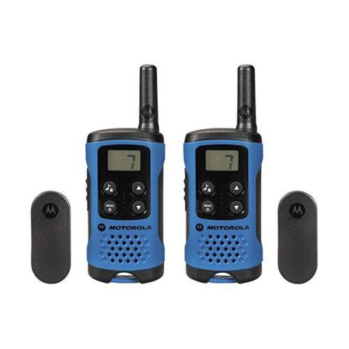 cadeau-noel-talkie-walkie-motorola-t40