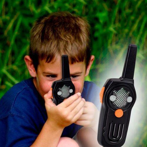 cadeau-noel-talkie-walkie-pour-enfant-topcom