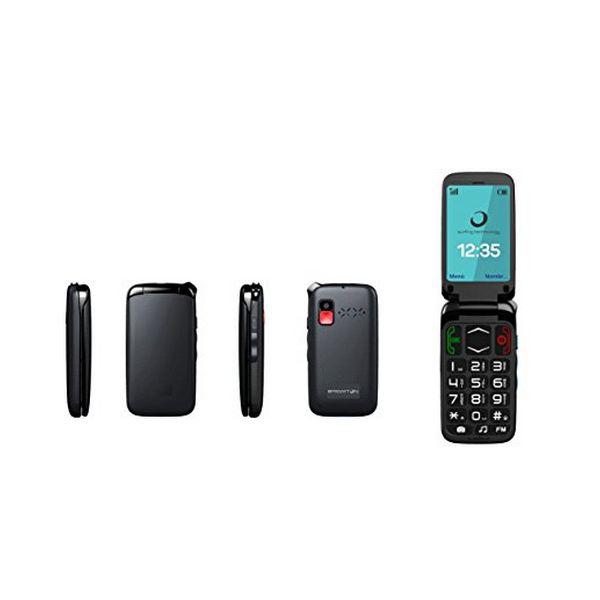 cadeau-noel-telephone-brigmton-mpx-sos-bluetooth-economique