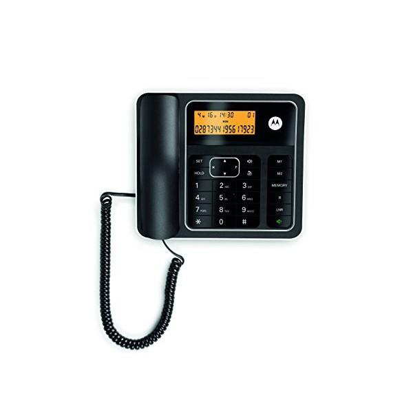 cadeau-noel-telephone-fixe-motorola-ct330-fashion