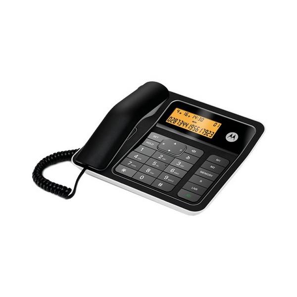 cadeau-noel-telephone-fixe-motorola-ct330-tendance