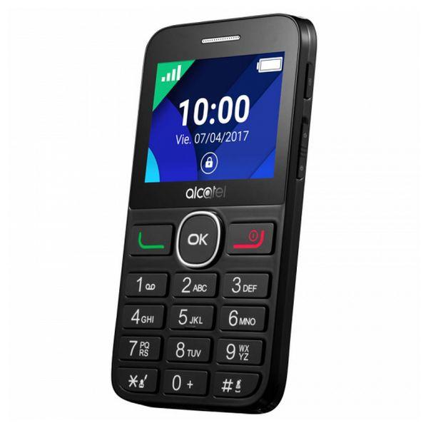 cadeau-noel-telephone-portable-personnes-agees-alcatel