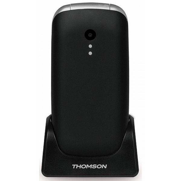 cadeau-noel-telephone-pour-personnes-agees-thomson-serea-noir