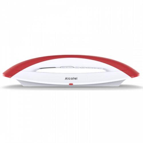 cadeau-noel-telephone-sans-fil-alcatel-smile-rouge-et-blanc