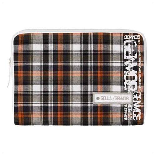 cadeau-pour-homme-housse-ordinateur-portable-mac-sleeve-13pouces