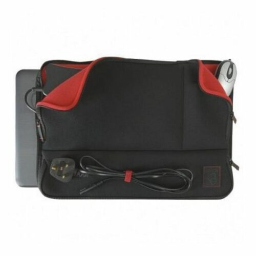 cadeau-pour-homme-housse-universelle-notebooks-tech-air