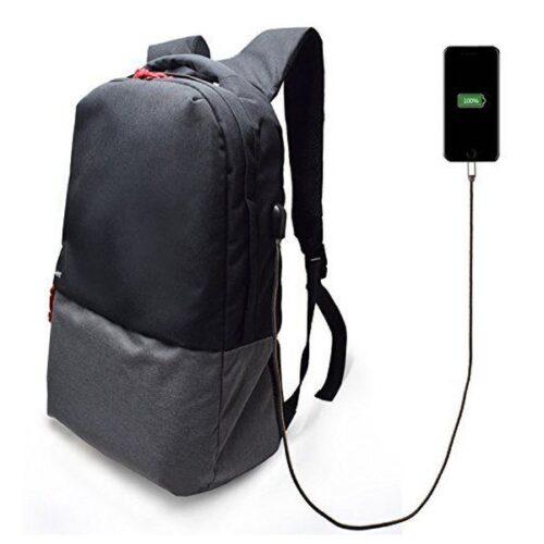 cadeau-pour-homme-sacoche-pour-portable-et-tablette-ewent