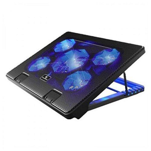 cadeau-pour-homme-support-de-refroidissement-pour-ordinateur-portable
