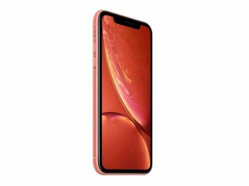 cadeaux-d-affaires-apple-iphone-xr-128gb-coral-cadeaux-et-hightech
