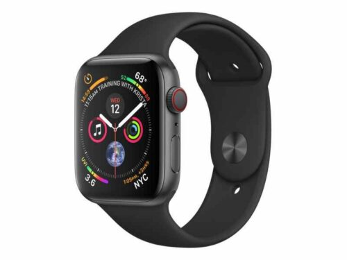 cadeaux-d-affaires-apple-watch-4-sport-band-cadeaux-et-hightech