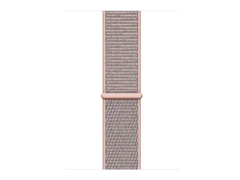 cadeaux-d-affaires-apple-watch-4-sport-loop