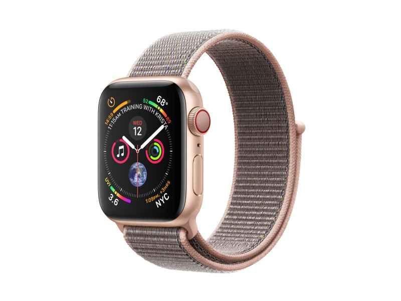 cadeaux-d-affaires-apple-watch-4-sport-loop-cadeaux-et-hightech