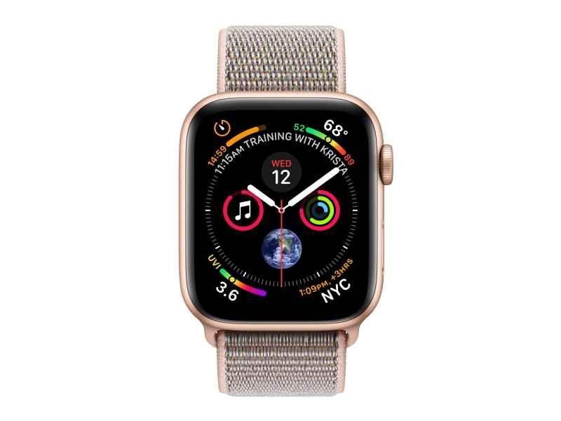 cadeaux-d-affaires-apple-watch-4-sport-loop-haut-de-gamme