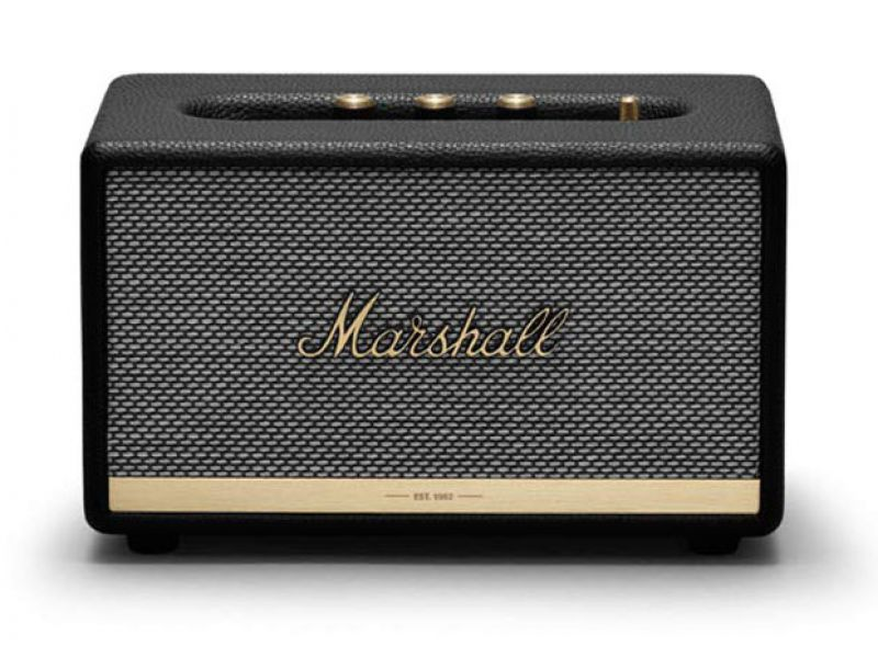 Cadeaux d'affaires MARSHALL Bluetooth Speaker