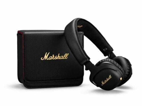 cadeaux-d-affaires-marshall-mid-bt-a-n-c-cadeaux-et-hightech