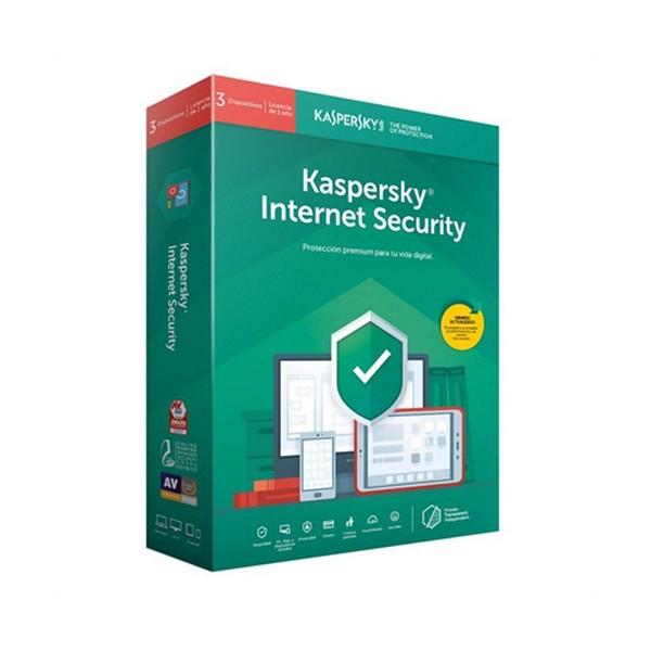 idee-cadeau-18-ans-antivirus-kaspersky-md-2019