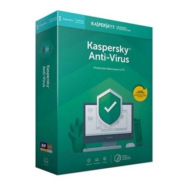 idee-cadeau-18-ans-antivirus-kaspersky